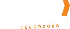 We Walk Jeugdzorg Breda: Samen bouwen aan zelfvertrouwen